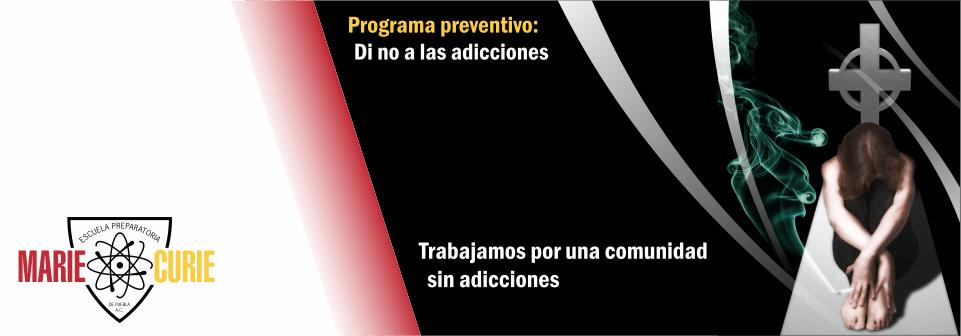 adicciones.png
