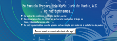 banner_continuamos.png
