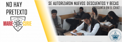 autor_descuentos_y_becas.png