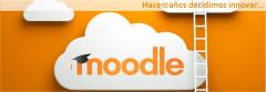 moodle.png