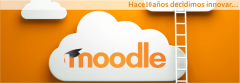 moodle_10.png