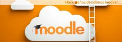 moodle_10.png