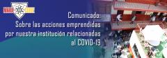 covid-19-acciones-institucionales.png
